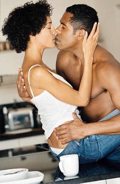 romantic_couple