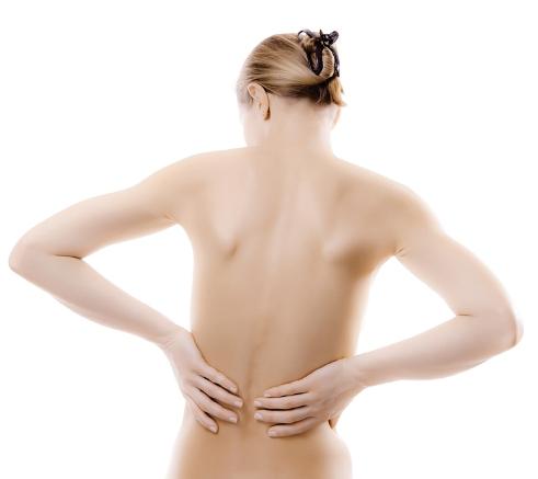 20110701091502-fibromyalgia