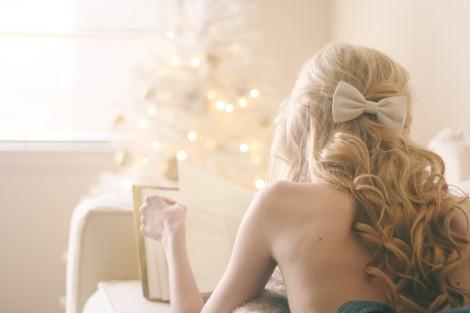 hair-bow-4