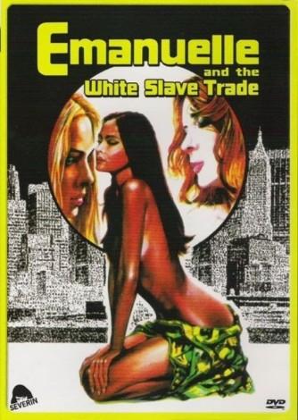 Emanuelle y el imperio de las pasiones (1978