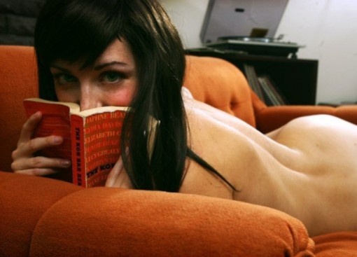 reading-is-sexy21