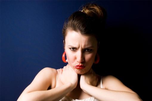 sullen-woman-pouting