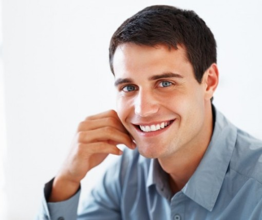 smiling-positive-personality-young-male-project-manager-happy-e1361235940788