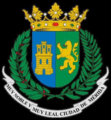 552px-Escudo_de_Merida_Yucatan.svg