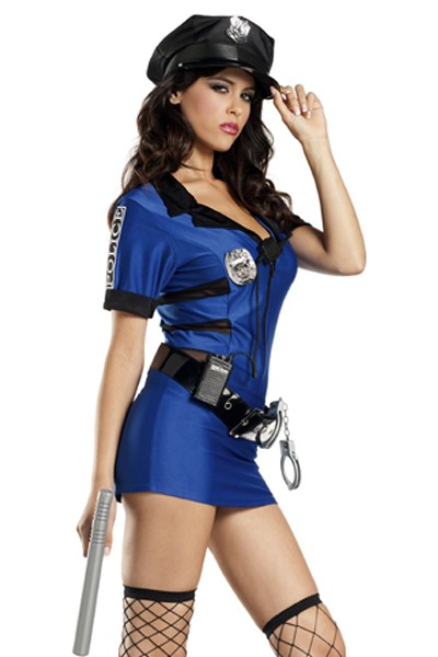 costume-authority-bbb6-bw1206blue_1_1