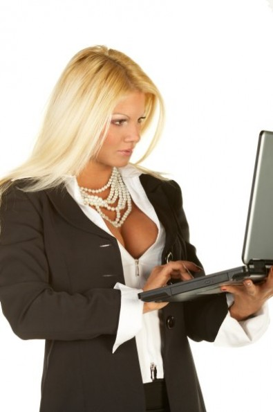 sm_bigstockphoto_Businesswoman_With_Laptop_1209876