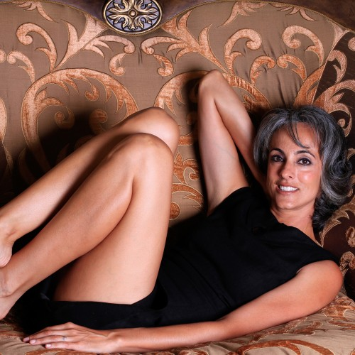 sexy-mature-woman-gray-hair