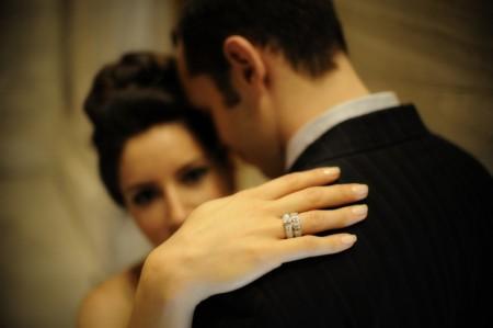 Stylish-Wedding-Rings-for-Women-wedding-rings-wedding-bands-dreses-rings-weddings-fashion-fashion-news-fashion-blog-fashion-runway-celebrity-fashion-wedding-ring